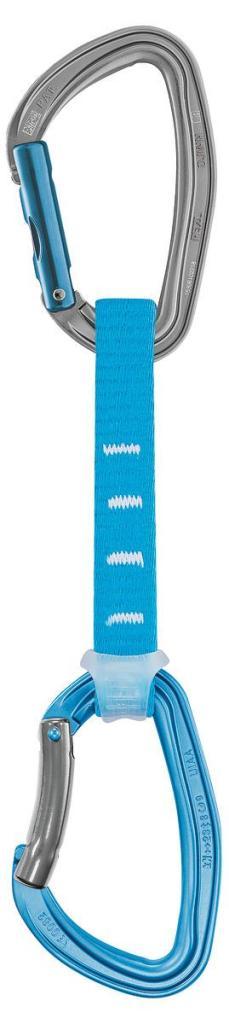 DJINN AXESS komplet 12 cm modré