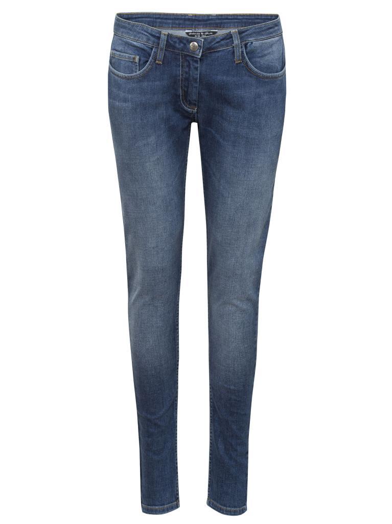 STOCKHOLM-INDIGO-36-dámské-kalhoty-indigo